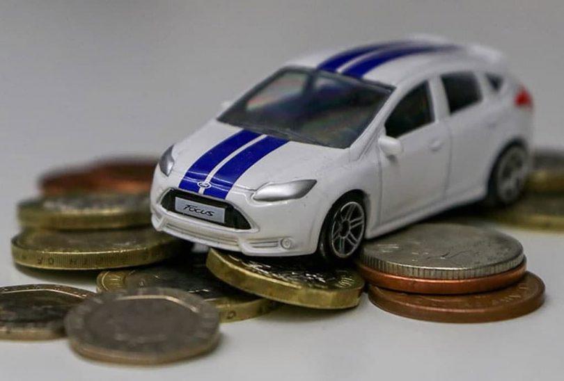 Motorlu Taşıtlar Vergisi ne zaman ödenir?