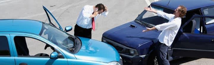 Araç değer kaybı nasıl istenir?