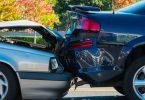 Araç hasar kaydı öğrenme