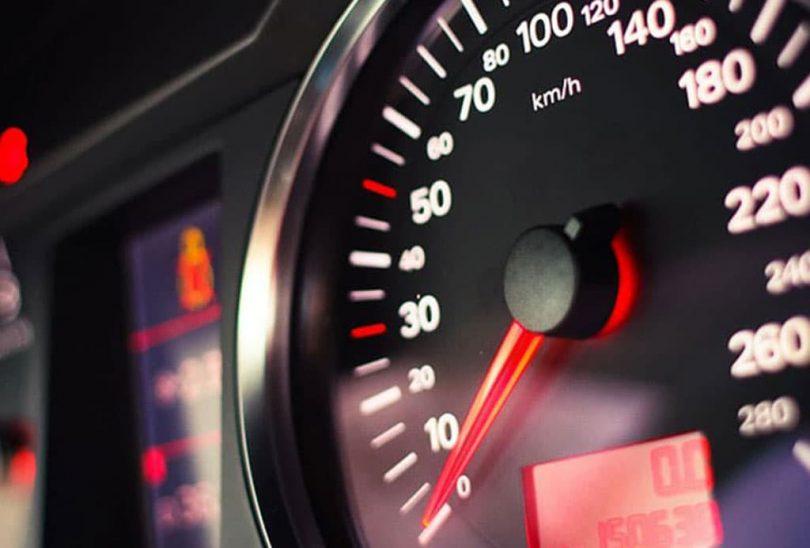 Araç kilometresi nasıl öğrenilir?