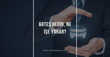 ARTES nedir?