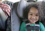 Bebek oto koltuğu nedir?