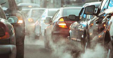 Motorlu Taşıtlar Vergisi nedir?