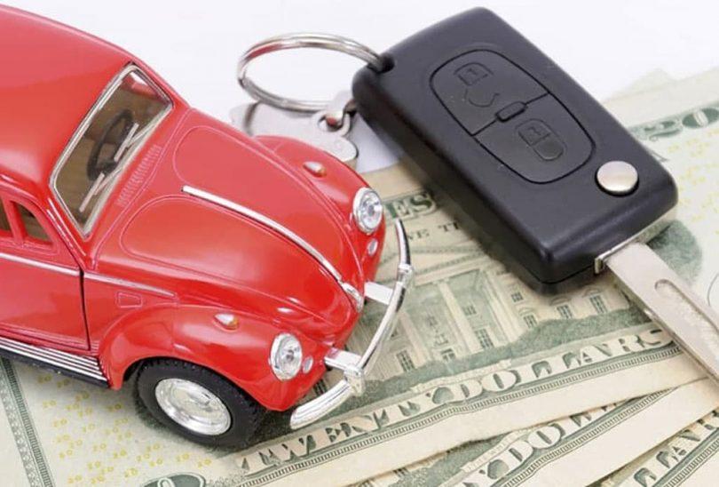 Motorlu Taşıtlar Vergisi ödeme