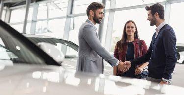 Rehinli araç nasıl satılır?