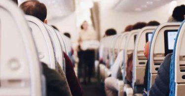 Seyahat izin belgesi nasıl alınır?