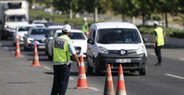 Tebligat gelmeden trafik cezası ödenir mi?