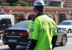 Trafik cezalarına af var mı