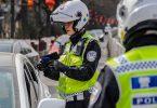 Trafik cezası e-devlete ne zaman düşer