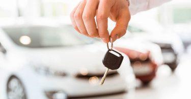 Trafik cezası olan araç satılır mı?