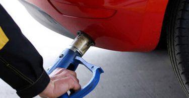 Yakıt sistemi montaj belgesi nedir?