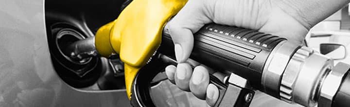 Benzin mazot biterse ne yapmalıyız?
