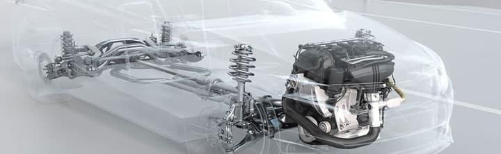 Sandık motorlu araç alınır mı?
