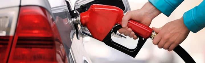 Yakıtı biten araç nasıl çalıştırılır?