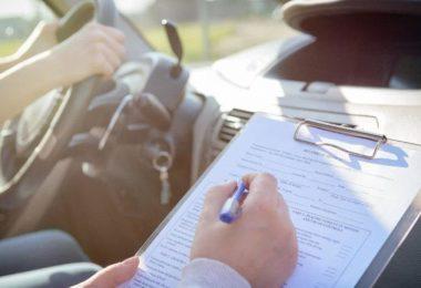 Sınavsız ehliyet nasıl alınır?