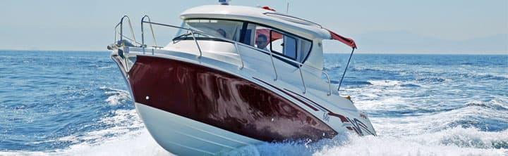 Tekne ehliyeti almak