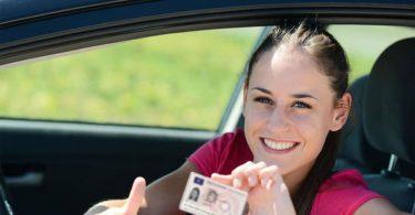 Yabancı sürücü belgesini türk sürücü belgesine dönüştürme
