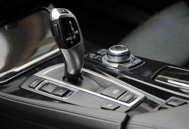 Otomatik vites ehliyeti nasıl alınır?