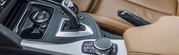 Otomatik vites araç ehliyeti almak